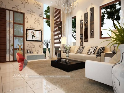 bungalow-living-room-3d-interior-design