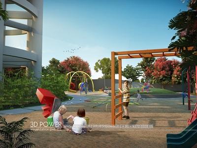 children-play-zone-3d-landscape-design