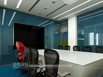 corporate-office-3d-interior-rendering