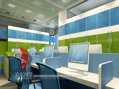 corporate-office-interior
