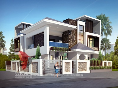 excellent-bungalow-with-3d-animation-rendering