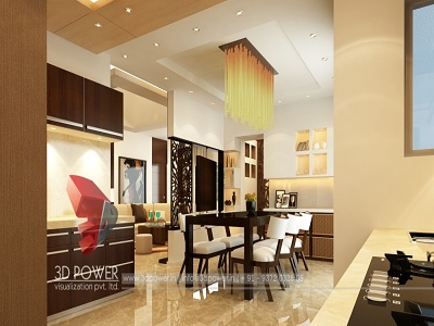 hall-kitchen-3d-interior-service