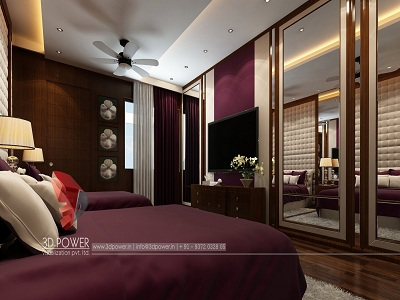 high-class-bungalow-bedroom-interior-design