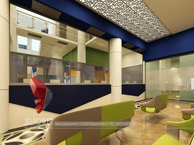 interior-design-rendering-for-bank