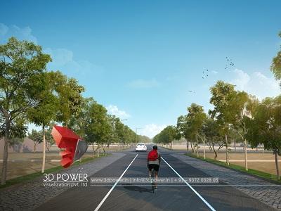 jogging-track-3d-landscape-design
