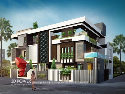 latest-bungalow-animation-rendering