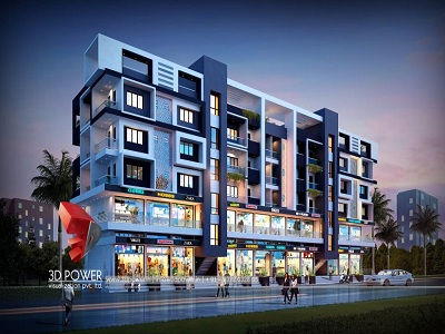 lavish-apartment-3d-architectural-visualization