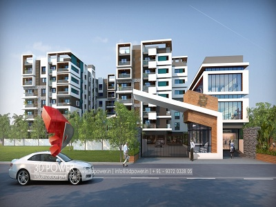 lavish-apartment-animation-service