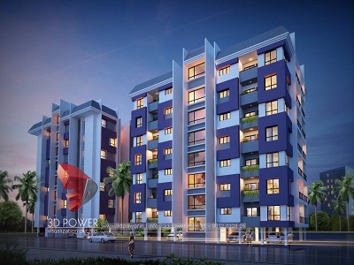 lavish-apartments-3dvisualization-rendering