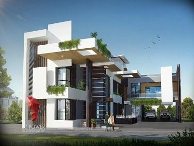 lavish-bungalow-3d-exterior-rendering