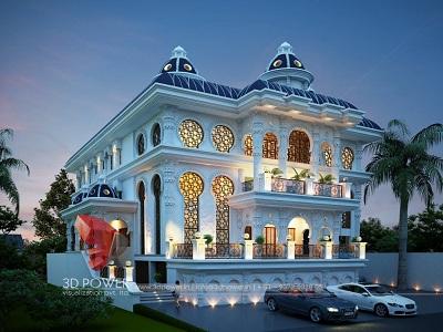 religious-building-best-architectural-3d-visualization