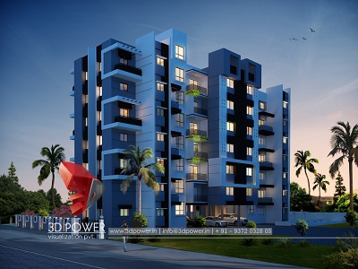 top-class-apartment-architectural-rendering