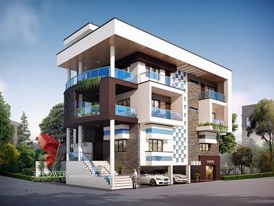 top-class-bungalow-3d-model-rendering