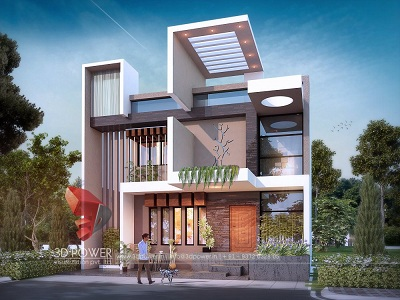 top-class-bungalow-with-3d-visual-effect