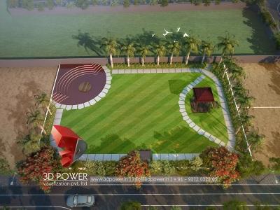walking-place-3d-landscape-design-bird-eye-view