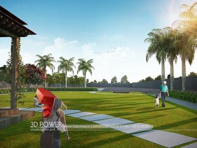 walking-track-3d-landscape-design-rendering
