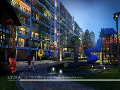 township design
