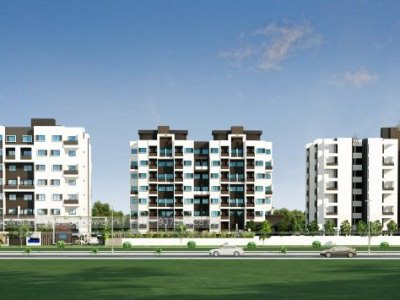 3d-architectural-rendering-township-eye-level-view